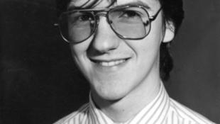 Meghalt Richard Griffiths