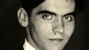 Exhumálják a tömegsírt, ahol García Lorca nyugszik