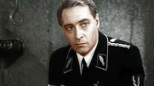Elhunyt a leghíresebb szovjet rendezőnő