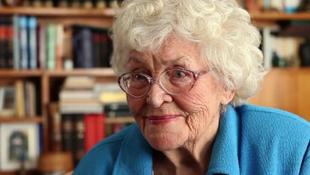 Elhunyt a magyar kozmetikumok legendája, Ilcsi néni