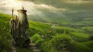 Újabb hobbit a láthatáron
