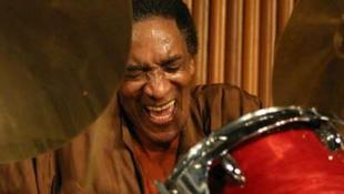 Az Al Foster Quartet lép fel BJC-ban