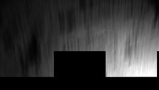 Zaklatott landolás az üstökösön