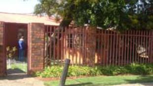 Bárki megnézheti Mandela házát