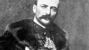 Konferencia Tisza Istvánról