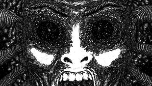 A klón, a császár és a popmágus - 2012 legjobb lemezei