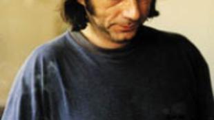 Meghalt Fischer György szobrászművész