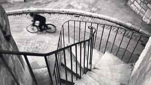 Megtalálták az 50 éve porosodó Magnum- fotókat