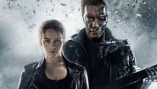 Komoly kihívóra talált Schwarzenegger