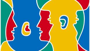 Veszélyben a nyelvi sokszínűség Európában