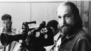 Meghalt Les Blank filmrendező