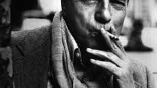 Ma 90 éves Franco Zeffirelli