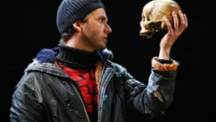 Különleges módon turnézik a Shakespeare Társaság