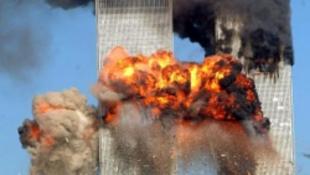 A terror lerombolta, újat építenek helyette