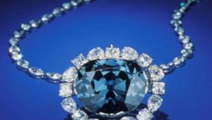 Új foglalatot kap a világ lehíresebb gyémántja