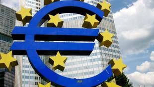 Vészhelyzet: mi lesz így az euróval?