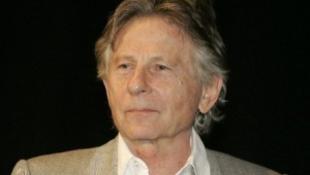 Nem kegyelmeznek Polanskinak