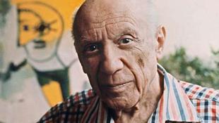 Startol a Picasso-tárlat Hódmezővásárhelyen