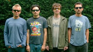 Pendrive-on jelent meg a Belga koncertalbuma