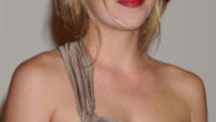 Melanie Griffith lánya fog játszani A szürke ötven árnyalatában