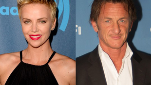Házasodik Sean Penn