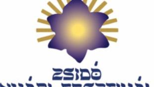 Budapest a zsidó kultúra fővárosa lesz
