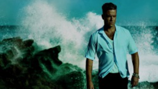 Húsz év múlva - Robbie Williams