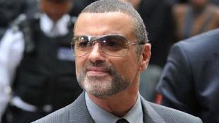 Kórházba került George Michael