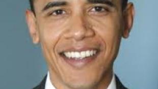 Obama válik?