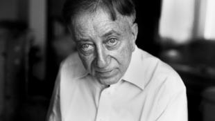 A világhírű magyar zenész 80 fölött is dirigál