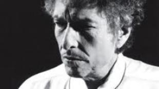 Pizzabotrány - Bob Dylan nevében