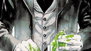 Variációk Doyle-ra és Lovecraftra