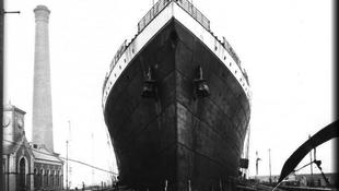 Nem hibázott az építőmester a Titanic tragédiájánál?