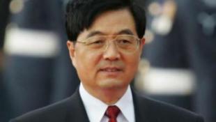 Hu Csin-tao: tenni kell a kínai kultúra elnyugatiasodása ellen