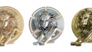 Sörért oroszlánt - Kiváló magyar eredmény Cannesban