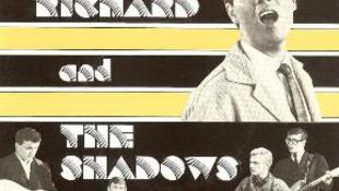 Újra együtt Cliff Richard és a Shadows
