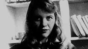 50 éve hunyt el Sylvia Plath