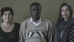Újabb megrázó menekült-történet hazánkban