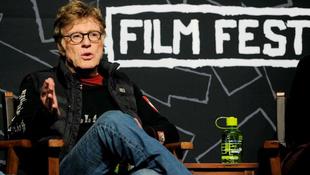 A független filmet ünneplik