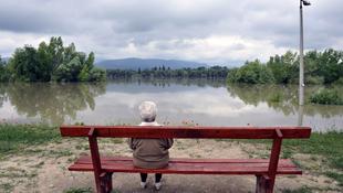 Egy ország a Duna mentén