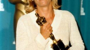 Döbbenet: 50 éves az Oscar-díjas színésznő