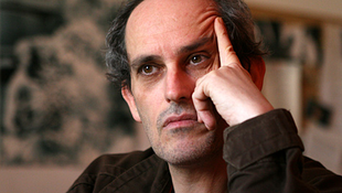 Magyar film nyerte a fődíjat Karlovy Varyban
