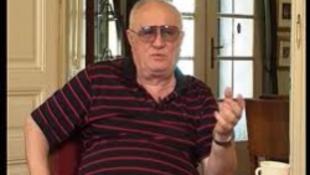 Elhunyt Deák Ferenc