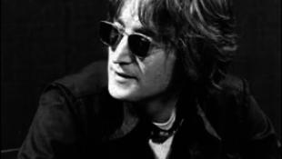 70 éves lenne John Lennon