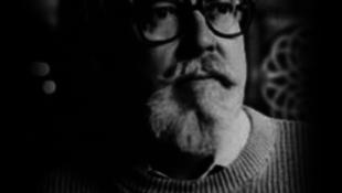 Elhunyt a világhírű sci-fi író