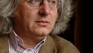 19 év után ismét magyar író kapta a Manes Sperber Irodalmi Díjat