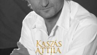 Készítsd el az új Kaszás Attila-díjat!