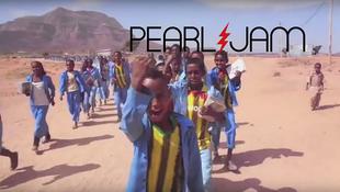 Megható afrikai videó járja be a netet