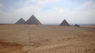 Új helyen lesz látható Tutanhamon múmiája