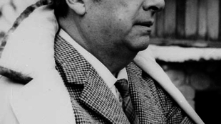 Hogy halt meg Pablo Neruda?